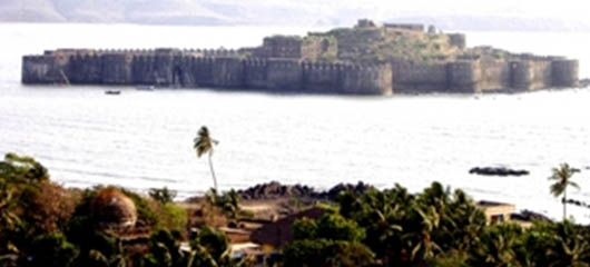 Bungalows Farmhouses For Hire In Alibaug Bungalows Farmhouses For Hire In Lonavala More